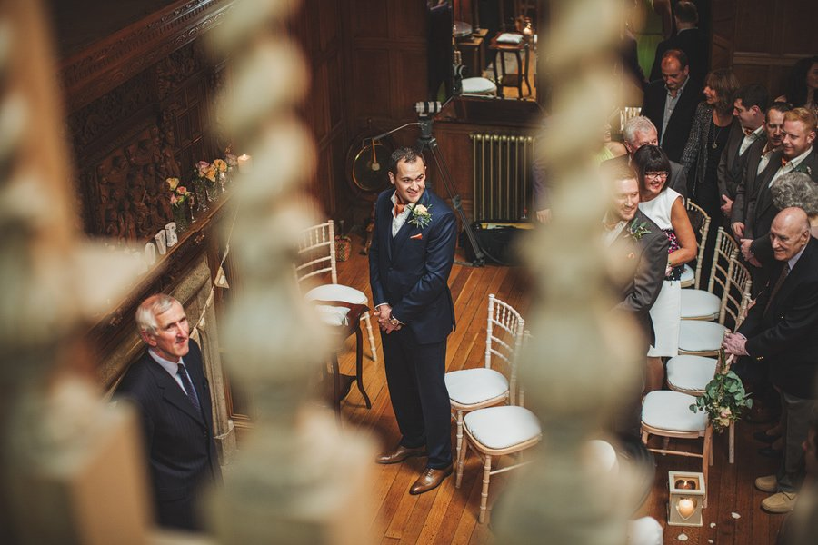 peak-district-wedding-laura-james-047