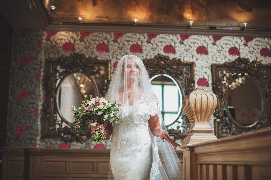peak-district-wedding-laura-james-049