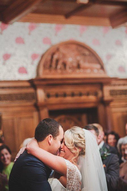peak-district-wedding-laura-james-055