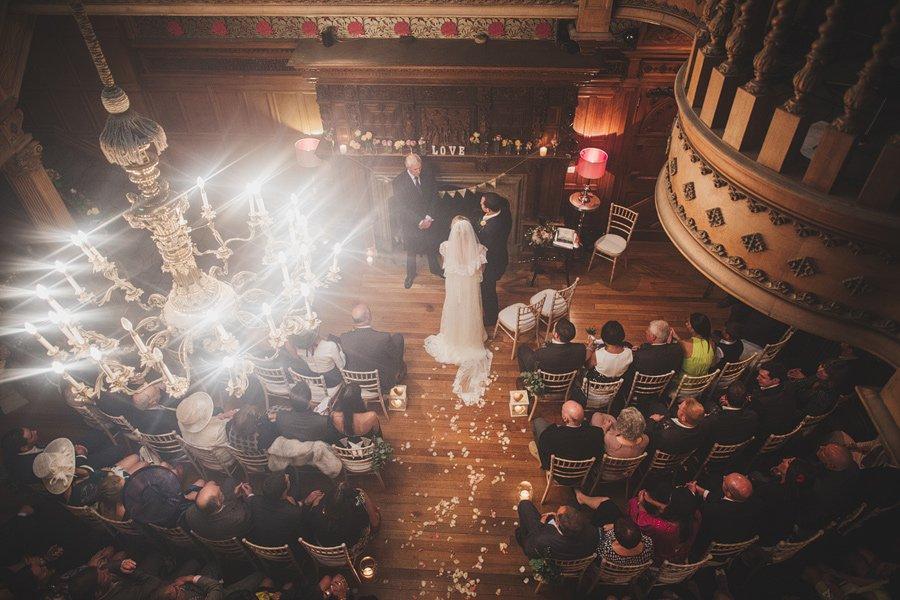 peak-district-wedding-laura-james-056