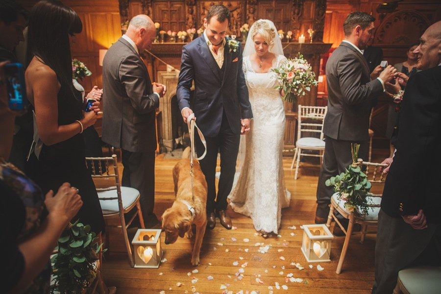 peak-district-wedding-laura-james-058