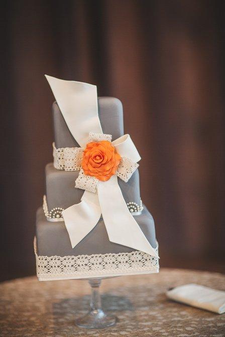 peak-district-wedding-laura-james-073