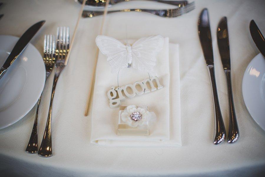 peak-district-wedding-laura-james-074