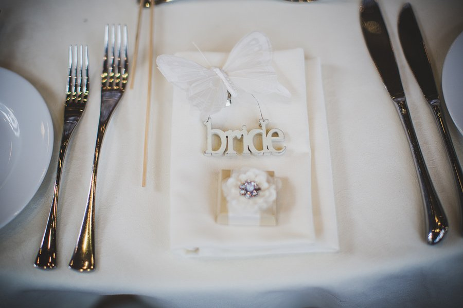 peak-district-wedding-laura-james-075
