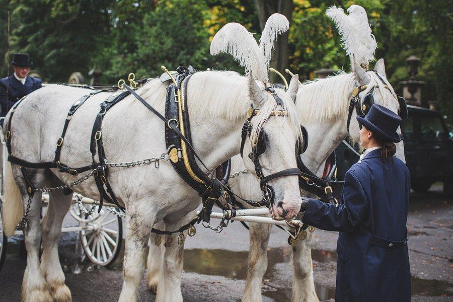 peak-district-wedding-laura-james-090