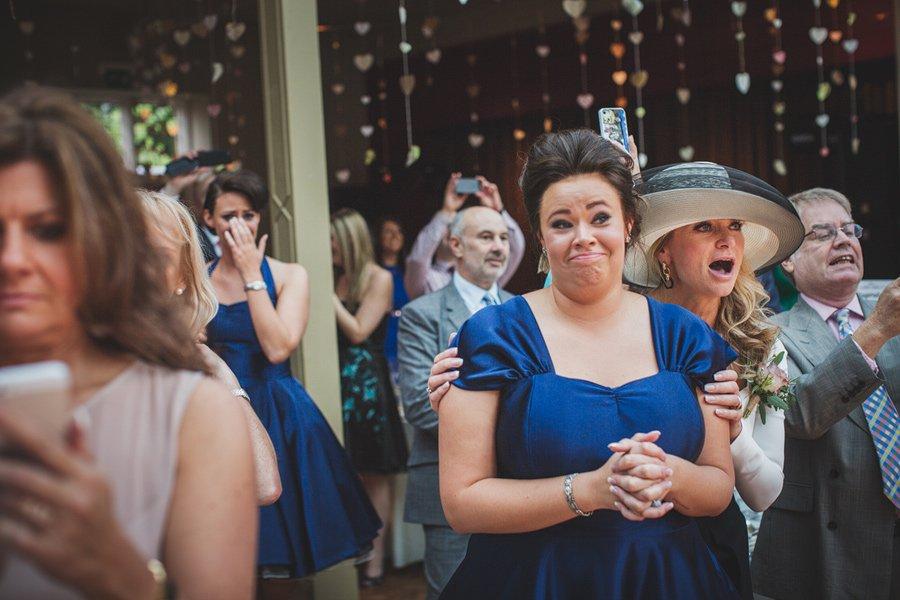peak-district-wedding-laura-james-094
