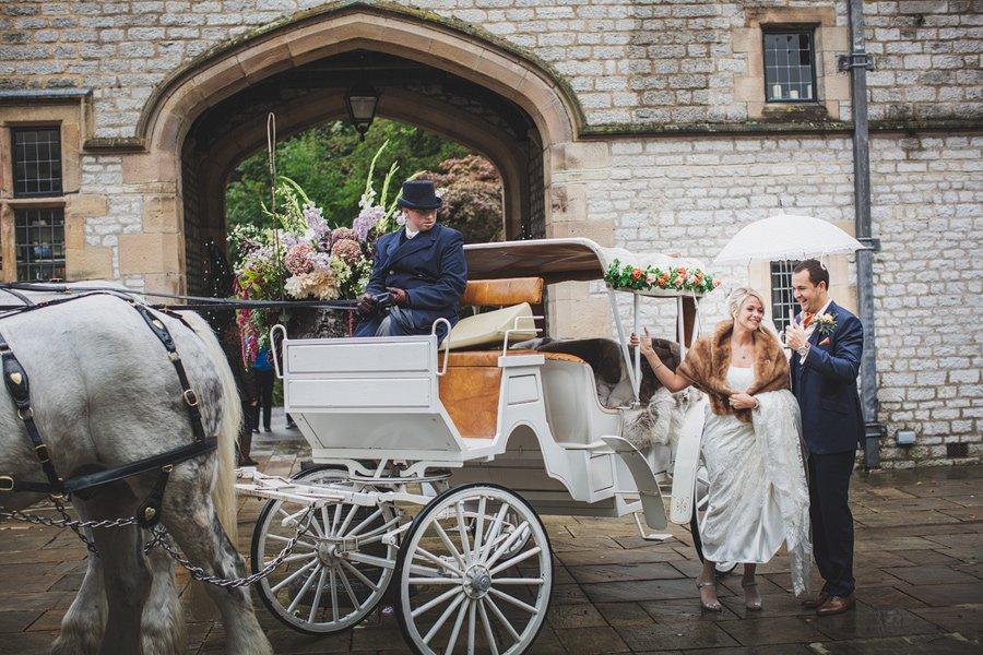 peak-district-wedding-laura-james-095