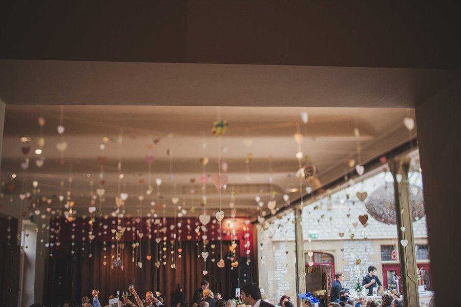 peak-district-wedding-laura-james-098