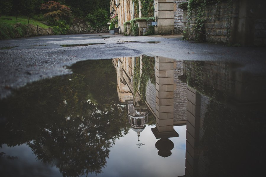wedding-venue-in-puddle