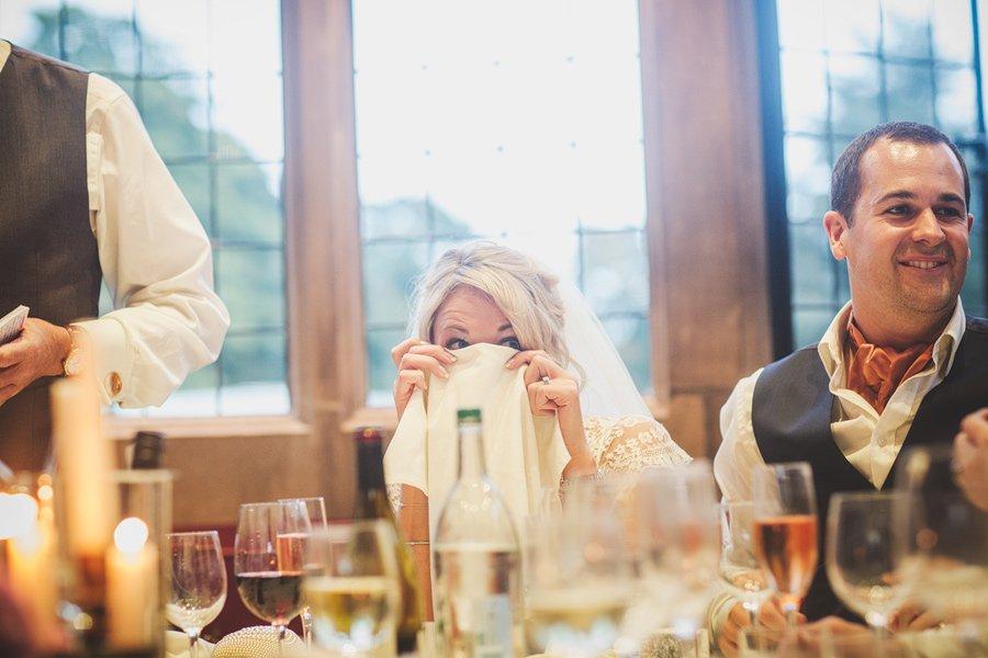 peak-district-wedding-laura-james-124