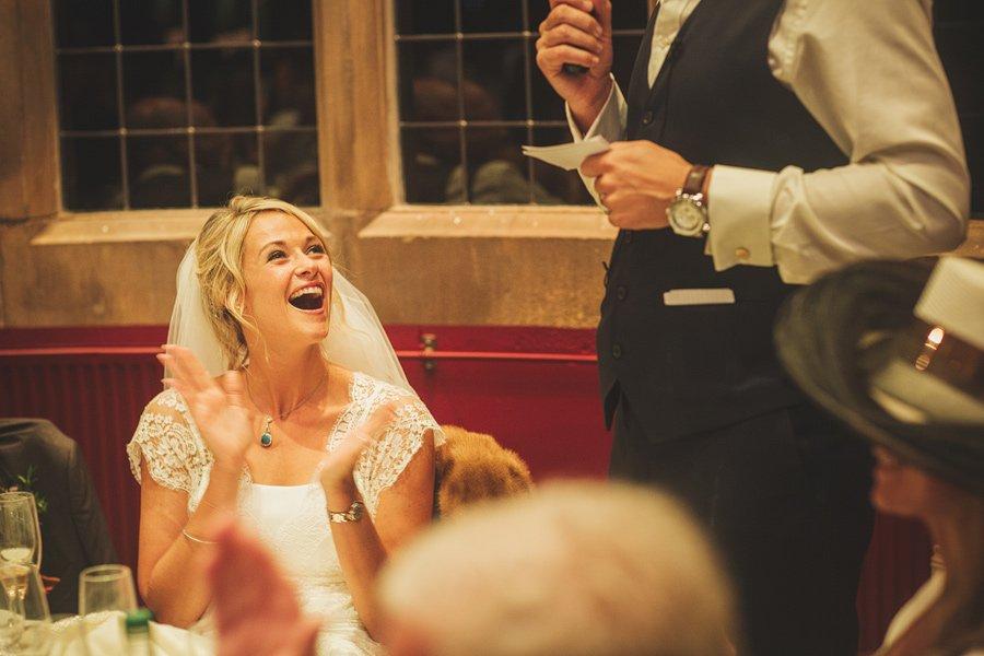peak-district-wedding-laura-james-138