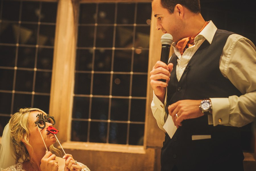 peak-district-wedding-laura-james-140