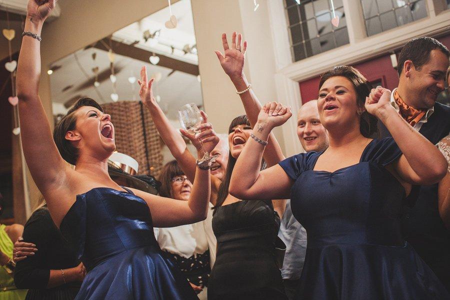 peak-district-wedding-laura-james-142