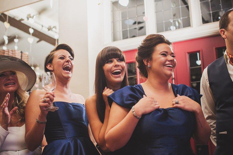 peak-district-wedding-laura-james-144