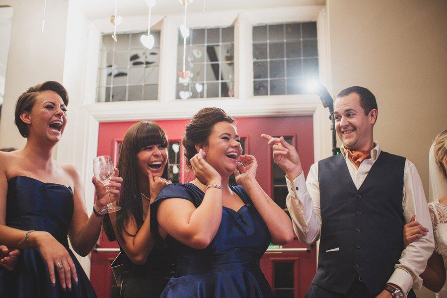 peak-district-wedding-laura-james-146
