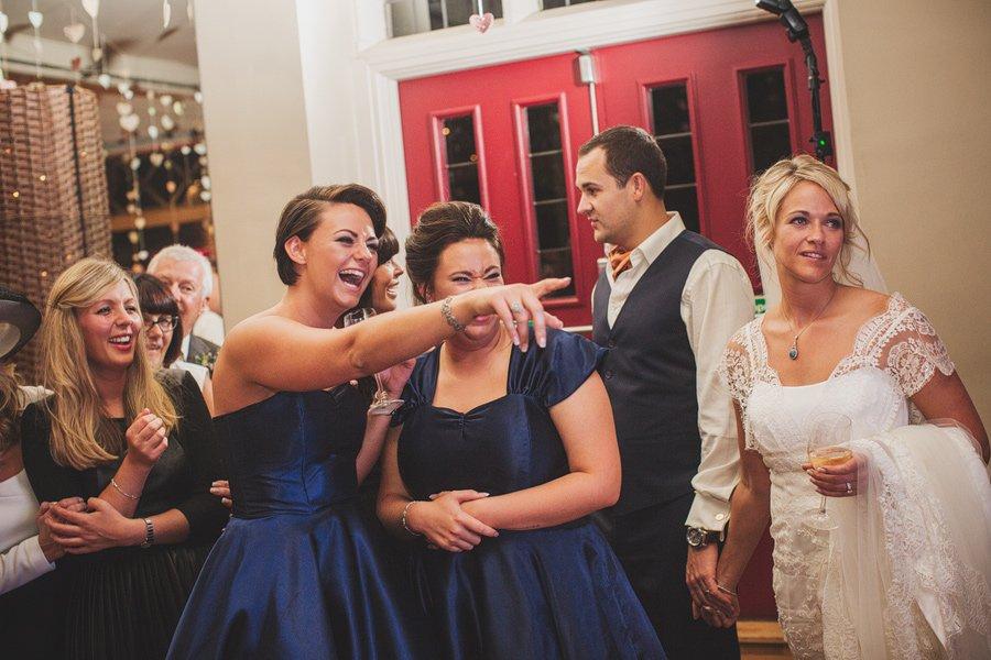 peak-district-wedding-laura-james-147