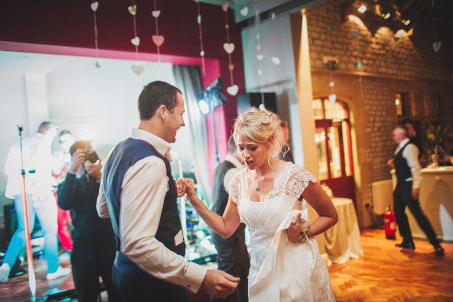 peak-district-wedding-laura-james-149