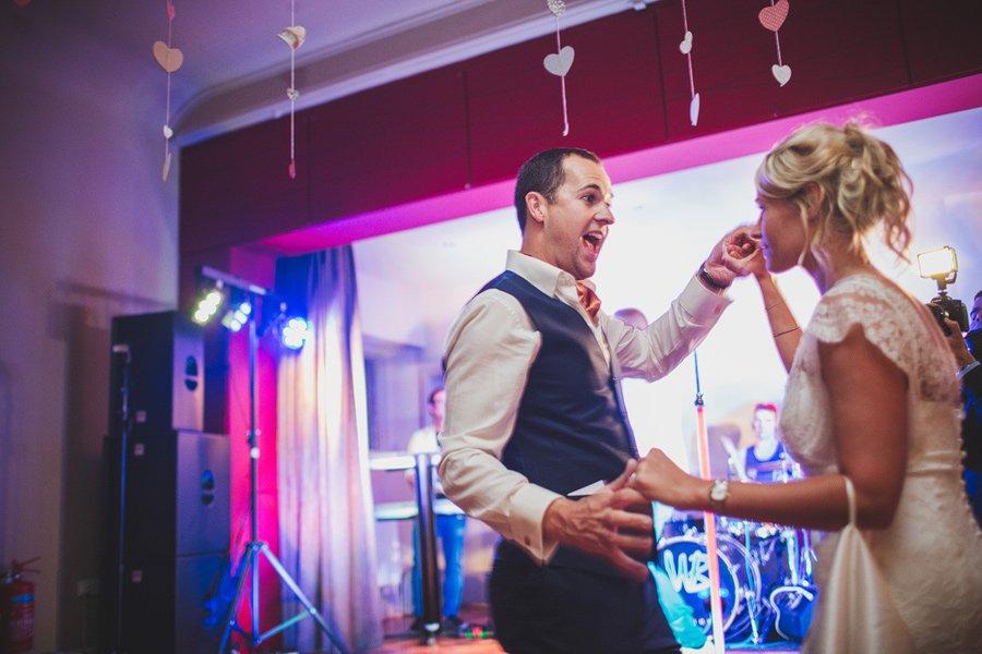 peak-district-wedding-laura-james-150