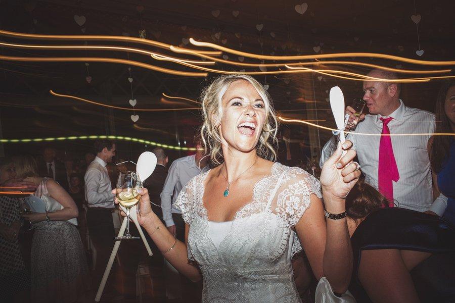 peak-district-wedding-laura-james-151