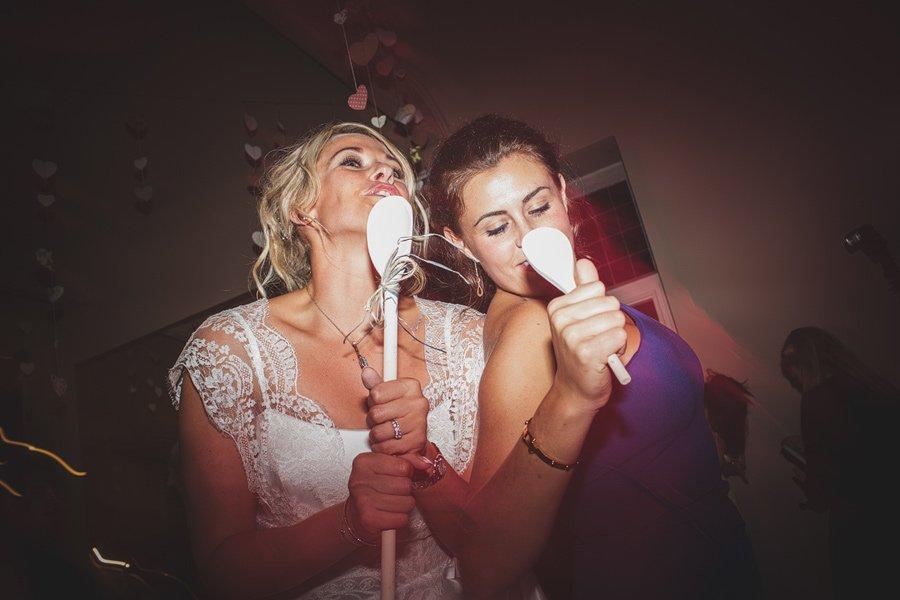 peak-district-wedding-laura-james-158