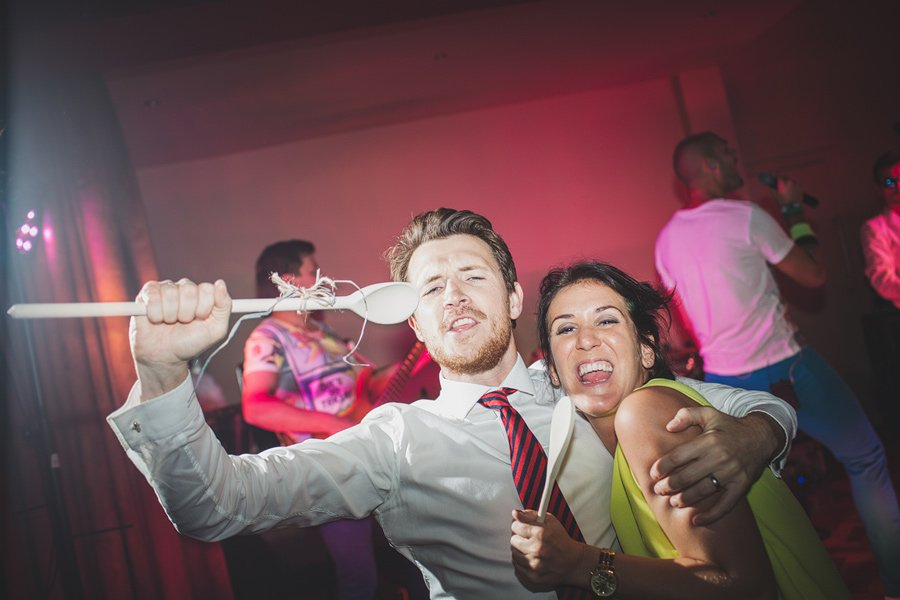 peak-district-wedding-laura-james-160