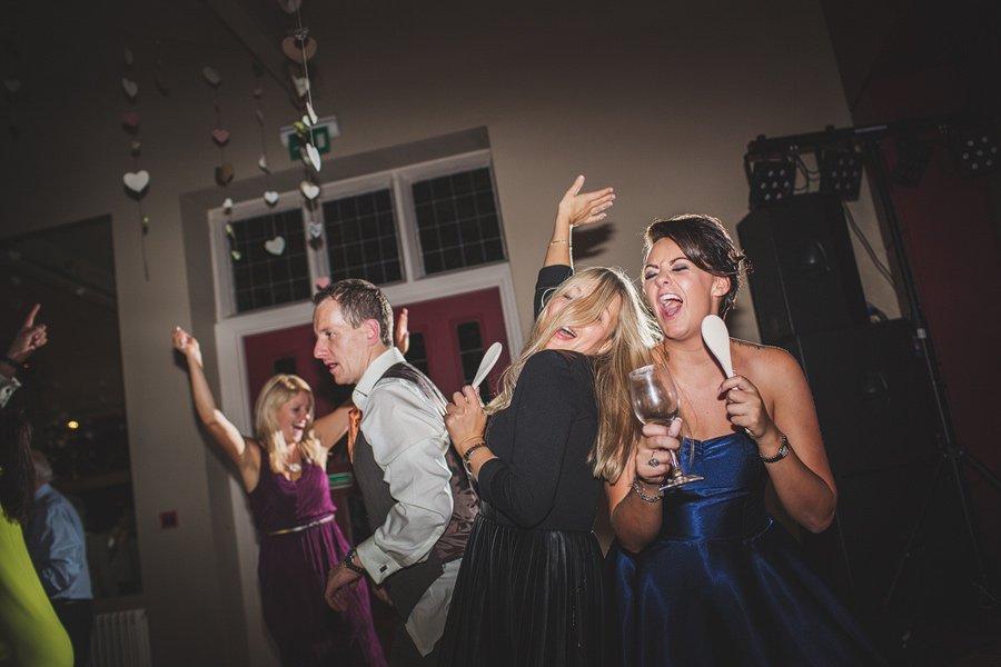 peak-district-wedding-laura-james-162
