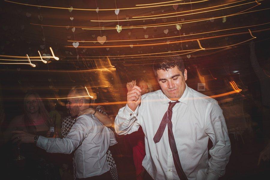 peak-district-wedding-laura-james-171