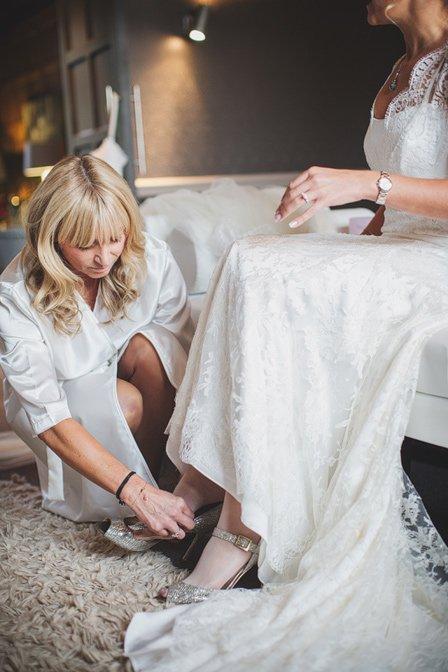 peak-district-wedding-laura-james-175