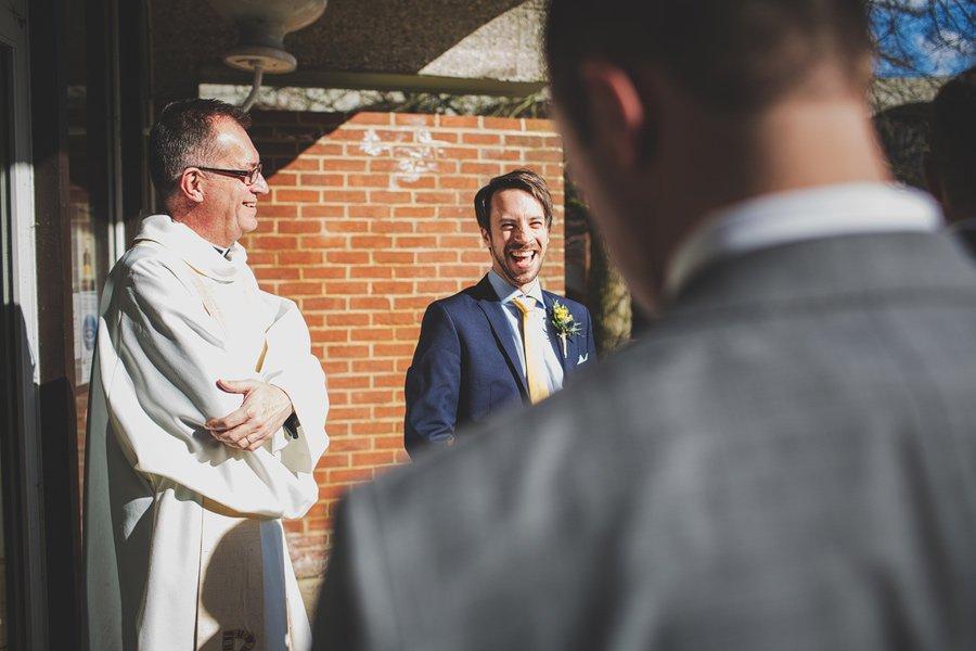 brighton-wedding-photographer-jacqueline-david-022