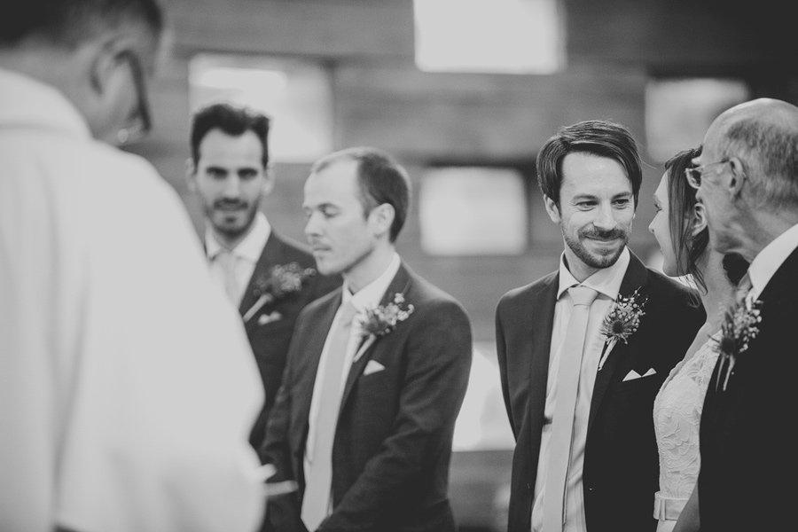 brighton-wedding-photographer-jacqueline-david-031