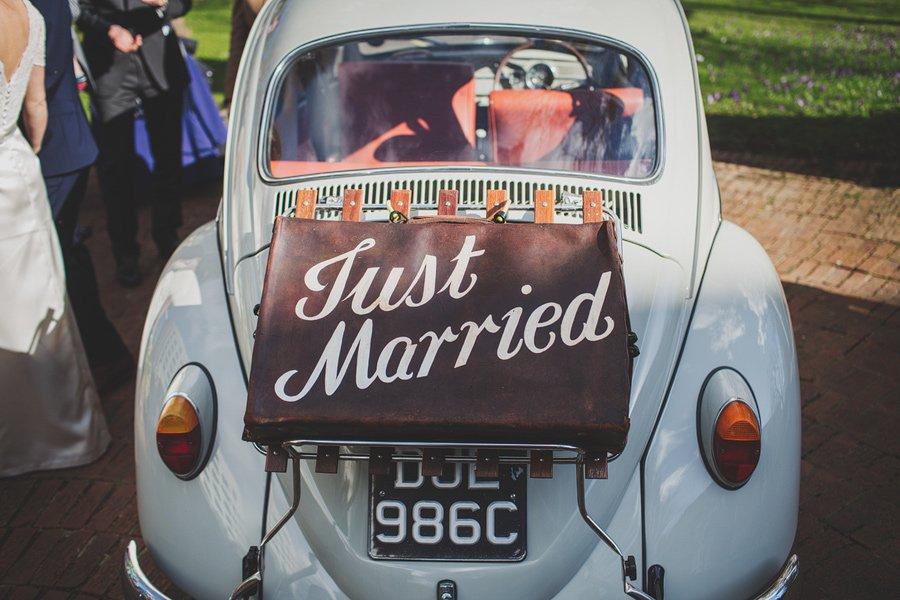 brighton-wedding-photographer-jacqueline-david-042