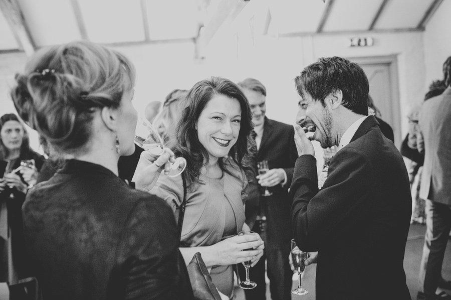 brighton-wedding-photographer-jacqueline-david-052