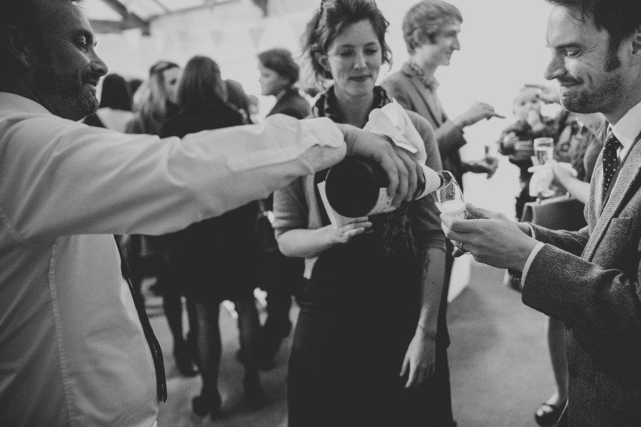 brighton-wedding-photographer-jacqueline-david-054
