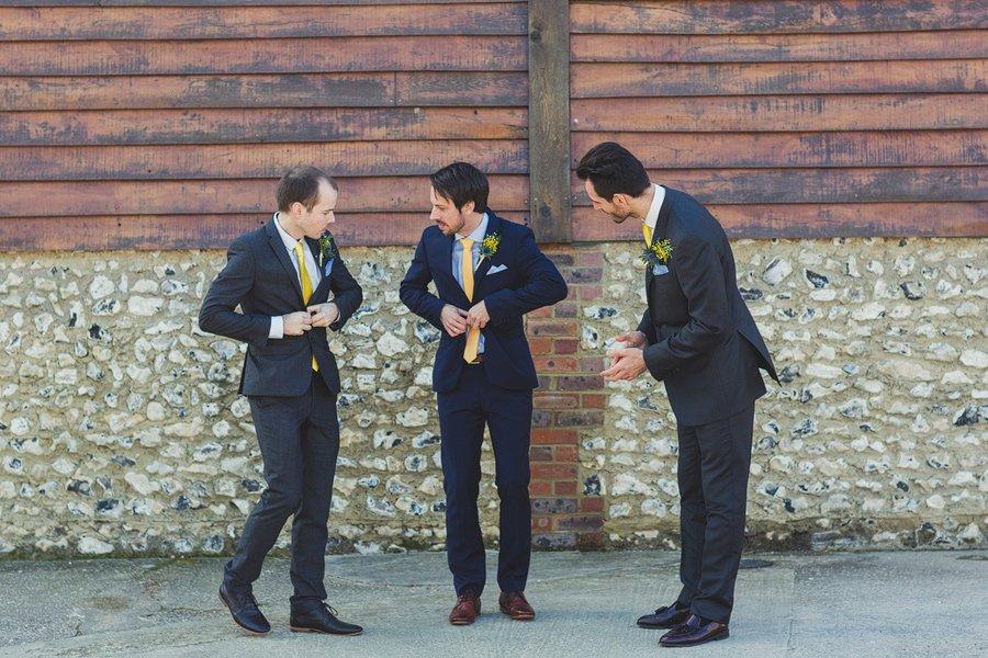brighton-wedding-photographer-jacqueline-david-055