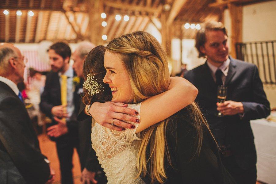 brighton-wedding-photographer-jacqueline-david-067