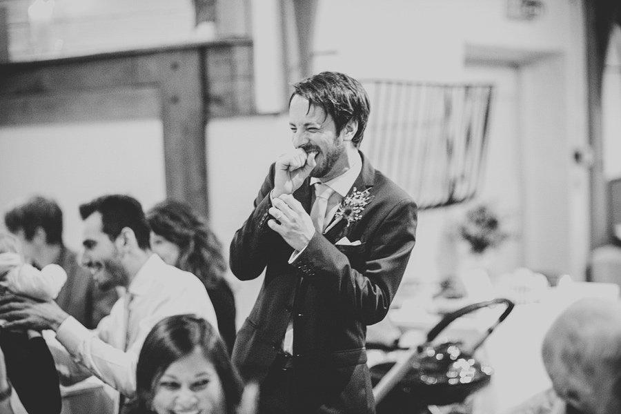 brighton-wedding-photographer-jacqueline-david-073