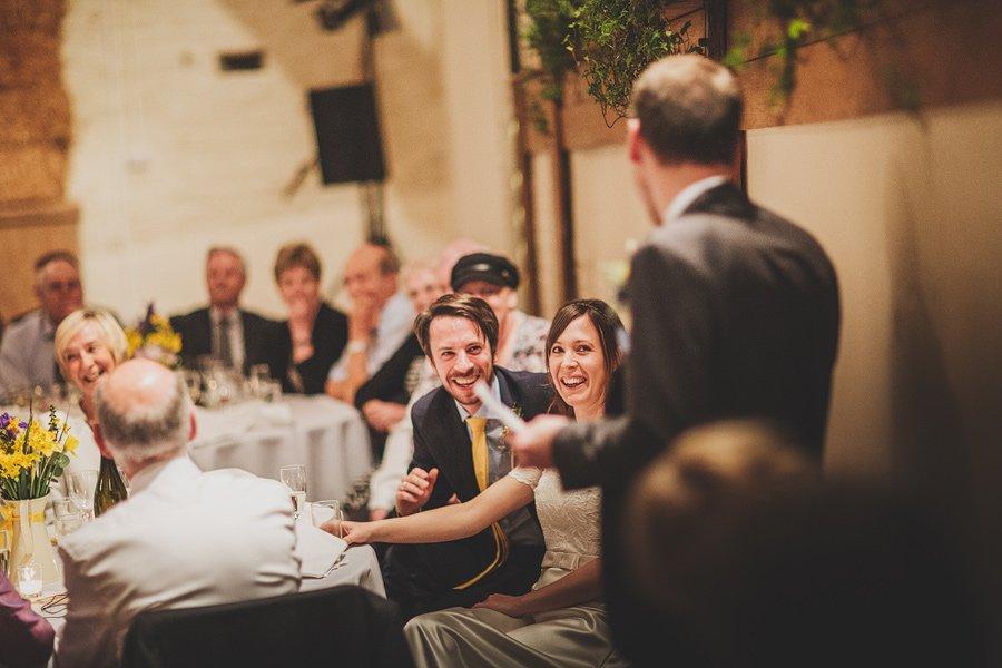 brighton-wedding-photographer-jacqueline-david-079