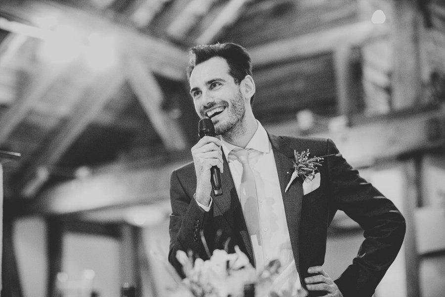 brighton-wedding-photographer-jacqueline-david-080