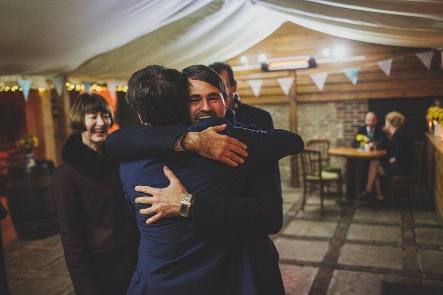brighton-wedding-photographer-jacqueline-david-081