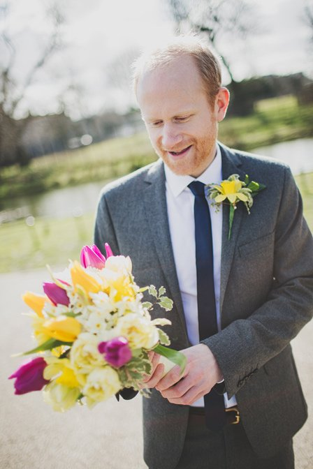 london-wedding-photographer-alex-yasmin-001