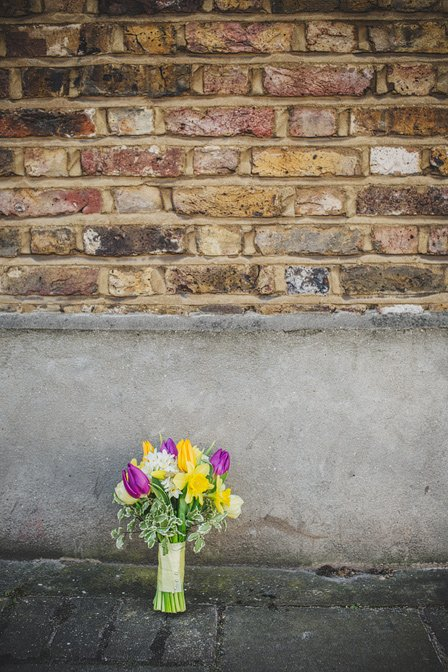 london-wedding-photographer-yasmin-alex-042