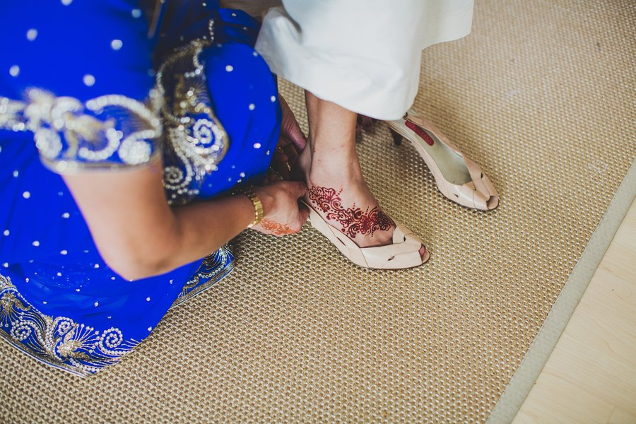 london-wedding-photographer-yasmin-alex-044