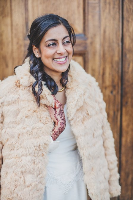 london-wedding-photographer-yasmin-alex-057