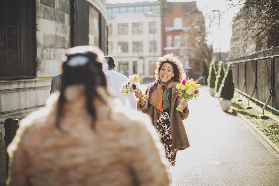 london-wedding-photographer-yasmin-alex-061