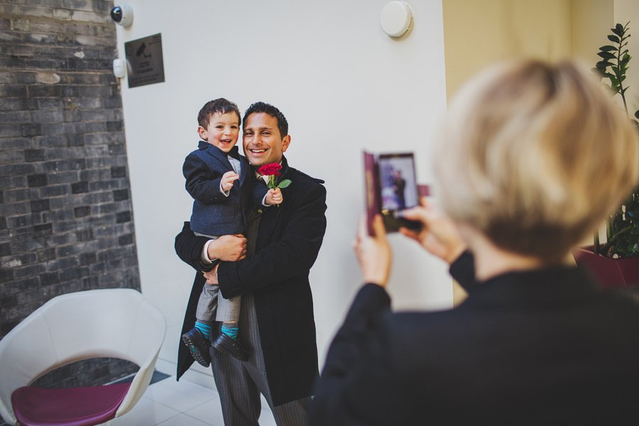 london-wedding-photographer-yasmin-alex-062