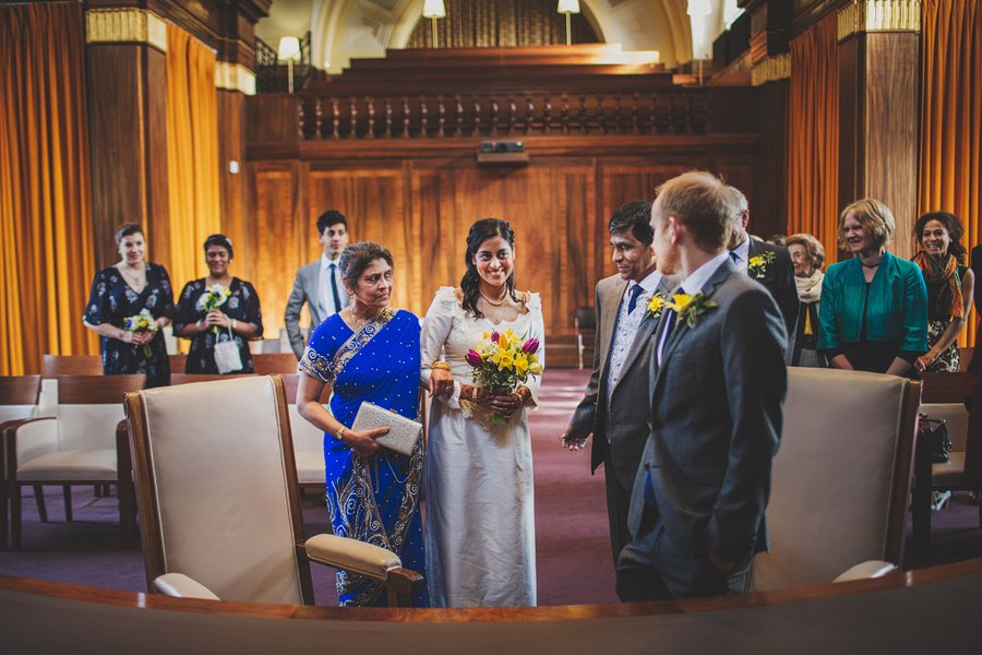 london-wedding-photographer-yasmin-alex-064