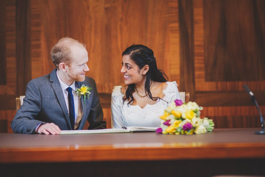london-wedding-photographer-yasmin-alex-069