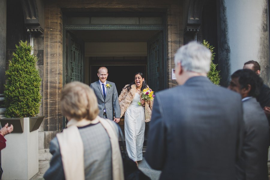 london-wedding-photographer-yasmin-alex-072