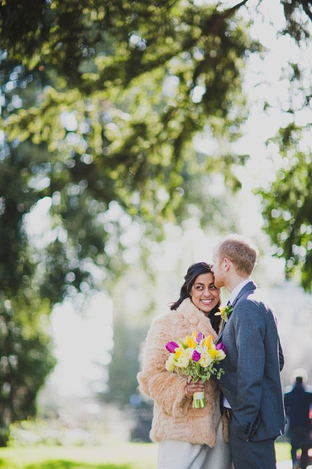 london-wedding-photographer-yasmin-alex-075