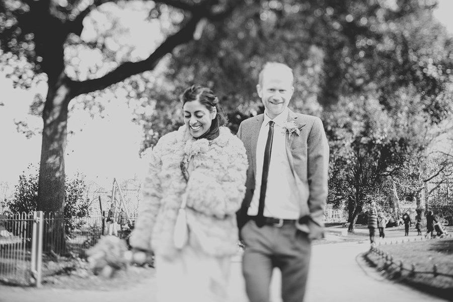 london-wedding-photographer-yasmin-alex-076